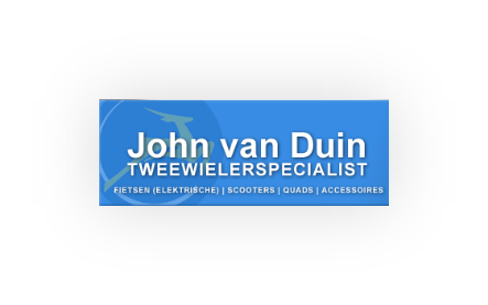 logo-johnvanduin